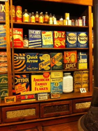 general store museums near me Google Search Miniature