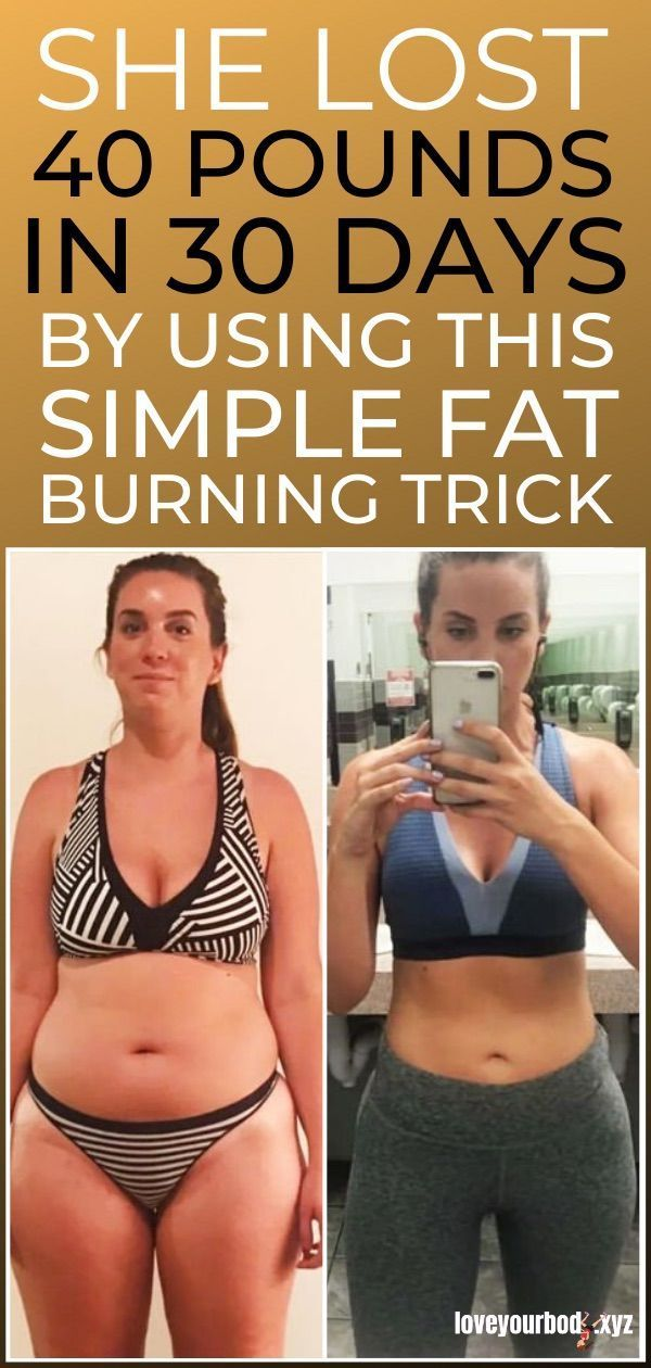 How to lose weight for good. Follow the weight loss advice from this 48 year old mom who lost 60 pou...