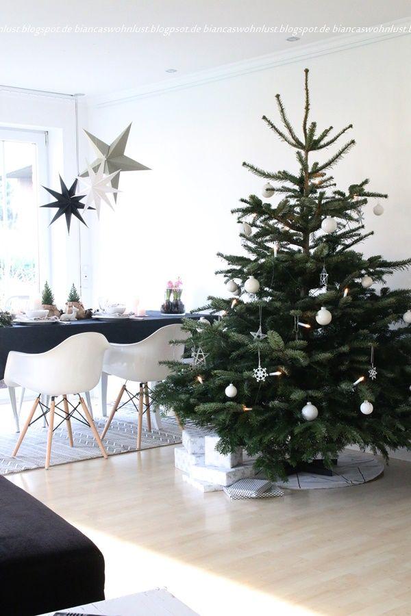 Frohe Und Besinnliche Weihnachtstage Einen Feuchtfröhlichen Rutsch