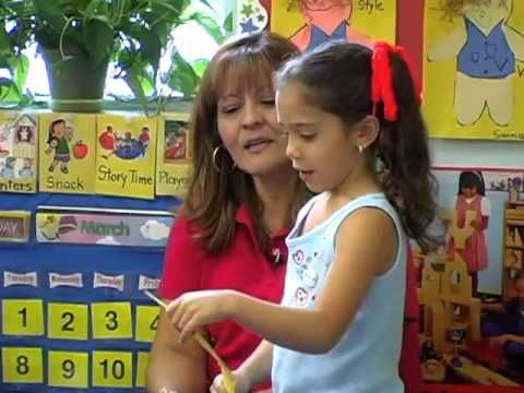 high scope demonstration preschool about plan do review highscope 772
