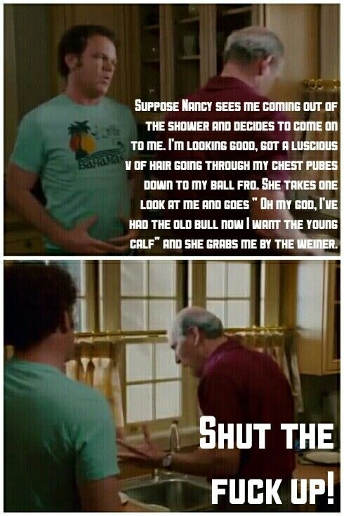 Step Brothers Movie Quotes Funny Step Brothers Quotes Favorite Movie Quotes