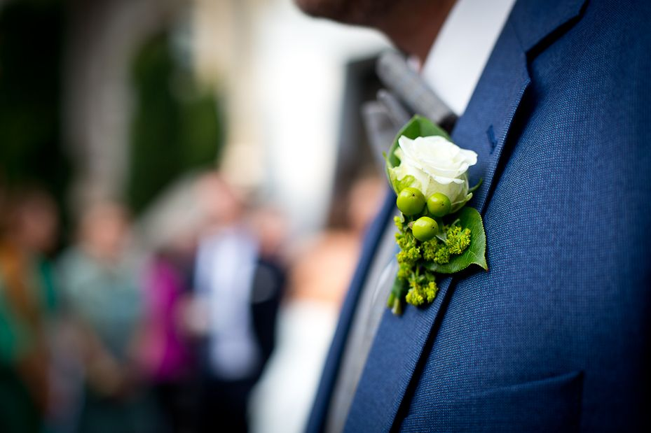 Fotograf Bremen fotograf bremen 40 phil porter wedding photography