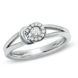 Joyas con diamantes de Duyos