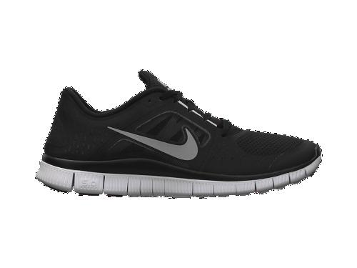Nike Run3 GearNike Men's ShoeRunning Free Running WD92IHE