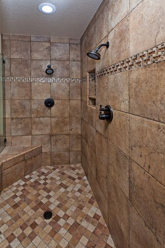 Vitropiso Tile Tile Design Ideas