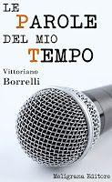 """CARO FRATELLO (Tratto da """"Le parole del mio tempo"""")"""