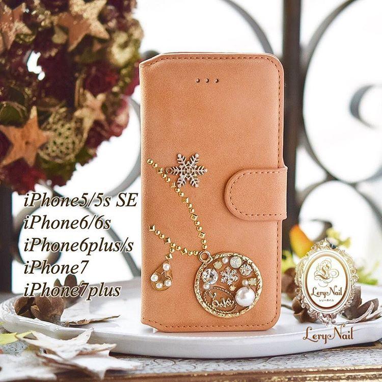 2b3f6cd977 お月様iPhoneケース」おしゃれまとめの人気アイデア|Pinterest ...