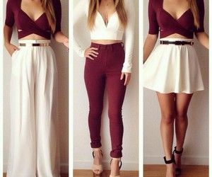 American style instagram dresses to wear