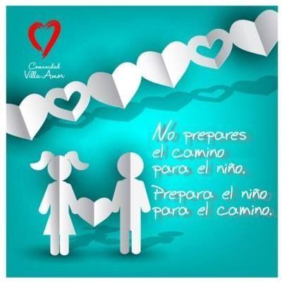 #vidademama