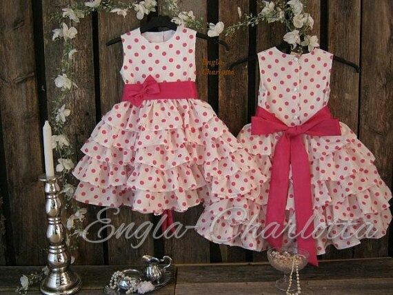 popular items for valentines dress on etsy