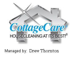 Current Customers Call:   405-749-0136  Pricing Information Call:   405-840-9209