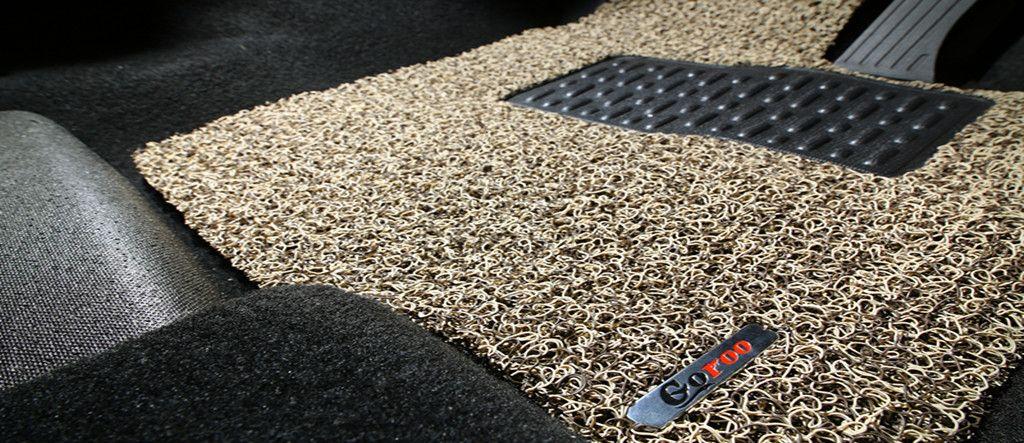 Custom Car Mats Australia Rubber Moulded Car Carpets Custom Car Mats Carpets Online Custom Cars