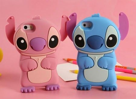 coque silicone iphone 6 plus disney
