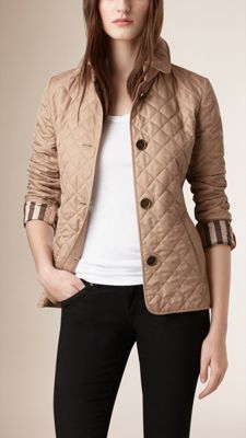 Quilted Jackets Puffers For Women Burberry United States Jackets Quilted Jacket Mens Jackets