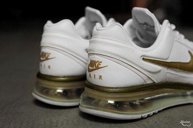 innovative design 4407f 0a7e7 nike-air-max-2013-leather-qs-white-metallic-gold-03