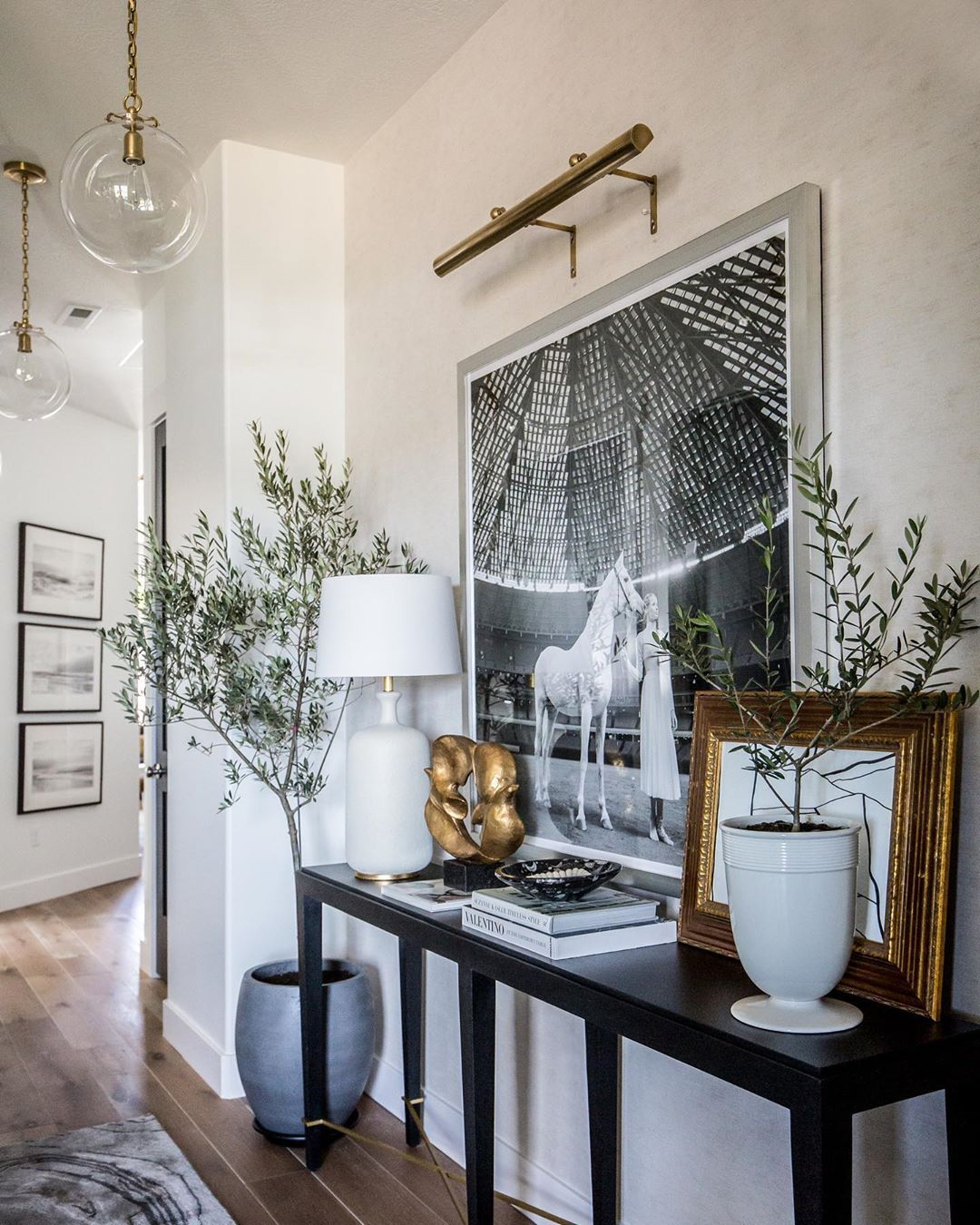 27+ Round carpet in living room ideas in 2021