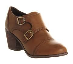 monk shoes - Pesquisa do Google