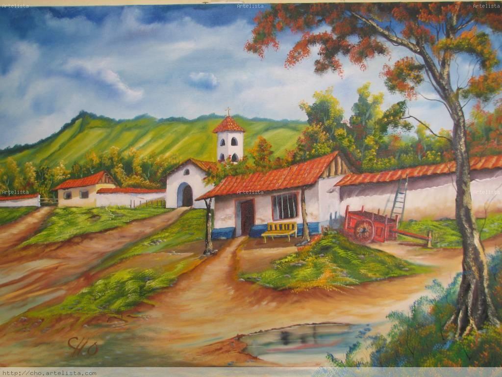 Lugar de descanso Luis Roberto Hernández Alfaro - Artelista.com ...