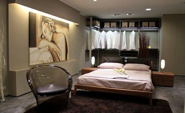 Billig schlafzimmer bilder ideen Deutsche Deko Pinterest - günstige komplett schlafzimmer