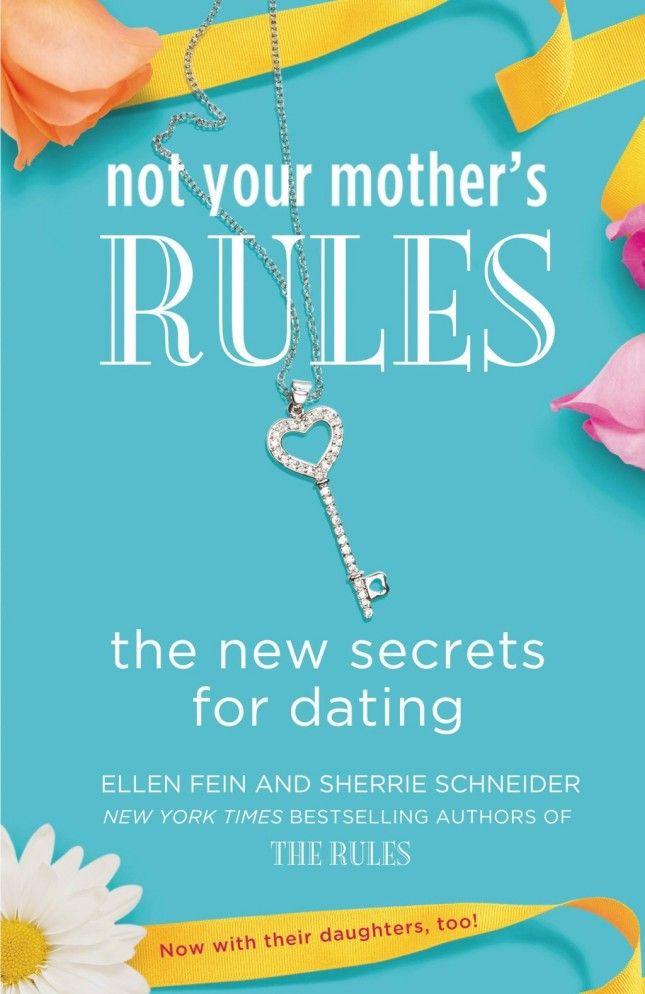 Online dating secrets pdf