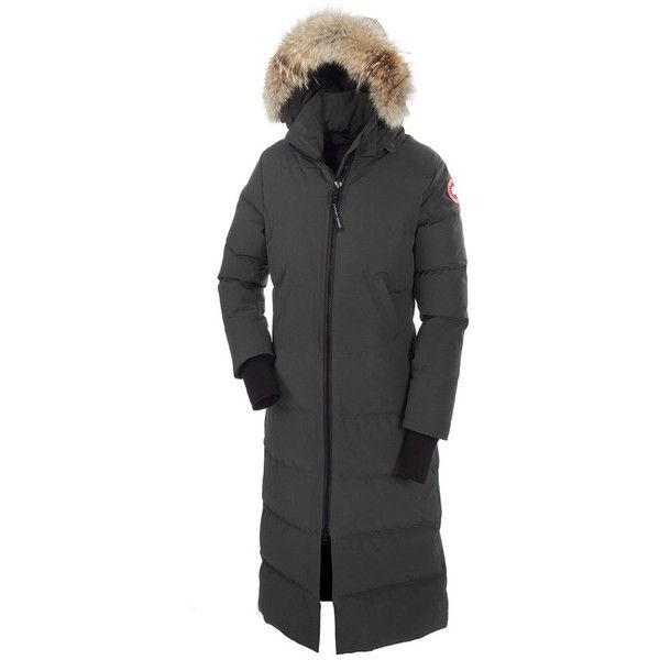canada goose womens jacket kijiji