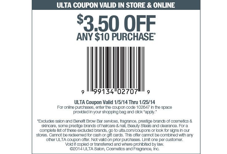 Save $50 | NikeShoeBot Promo Code | Best Coupon (30% Off
