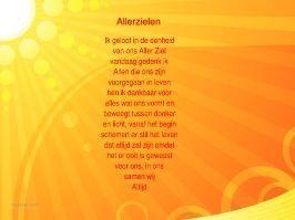 Allerzielen_1