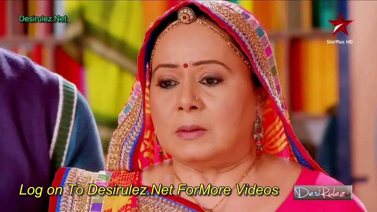 Diya Aur Baati Hum 10th February 2014   Online TV Chanel