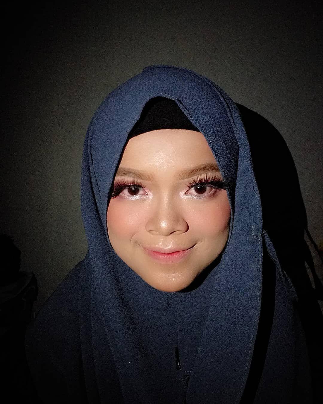 Photo of #preweddingphoto #makeupbridesmaid #makeuppengantin #makeupartisjakarta