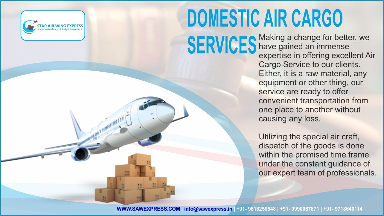 international_courier_and_cargo_services, domestic_air