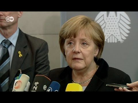 TV BREAKING NEWS German Resistance - Cyprus Bailout | People  Politics - http://tvnews.me/german-resistance-cyprus-bailout-people-politics/
