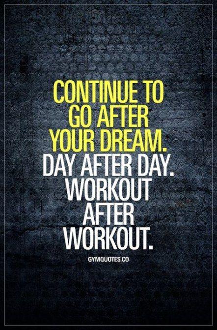 Best fitness motivacin inspiration dream bodies workout ideas #fitness