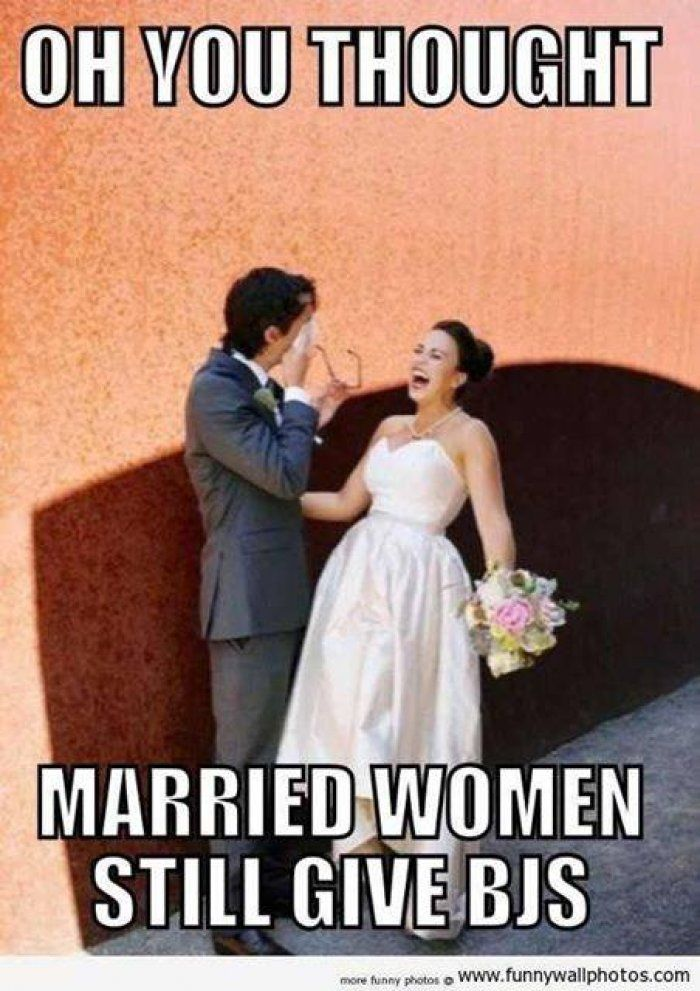 Pin By Berenice Andrade On Funny Funny Awkward Moments Wedding