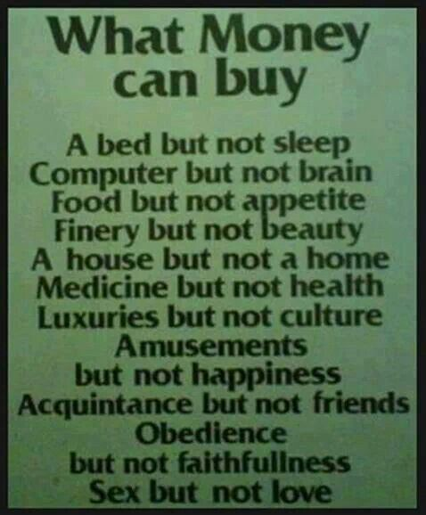 Money And Greed Greed Quotes Consumerism Quotes Materialistic