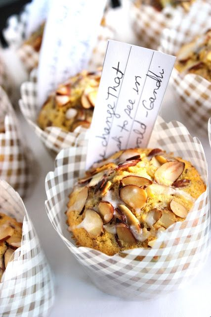 Swirl & Scramble: MELT-IN-YOUR-MOUTH CAKES