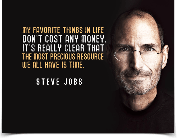 Steve Jobs Quotes Stevejobs Steve Jobs Quotes Job Quotes Daily Inspiration Quotes