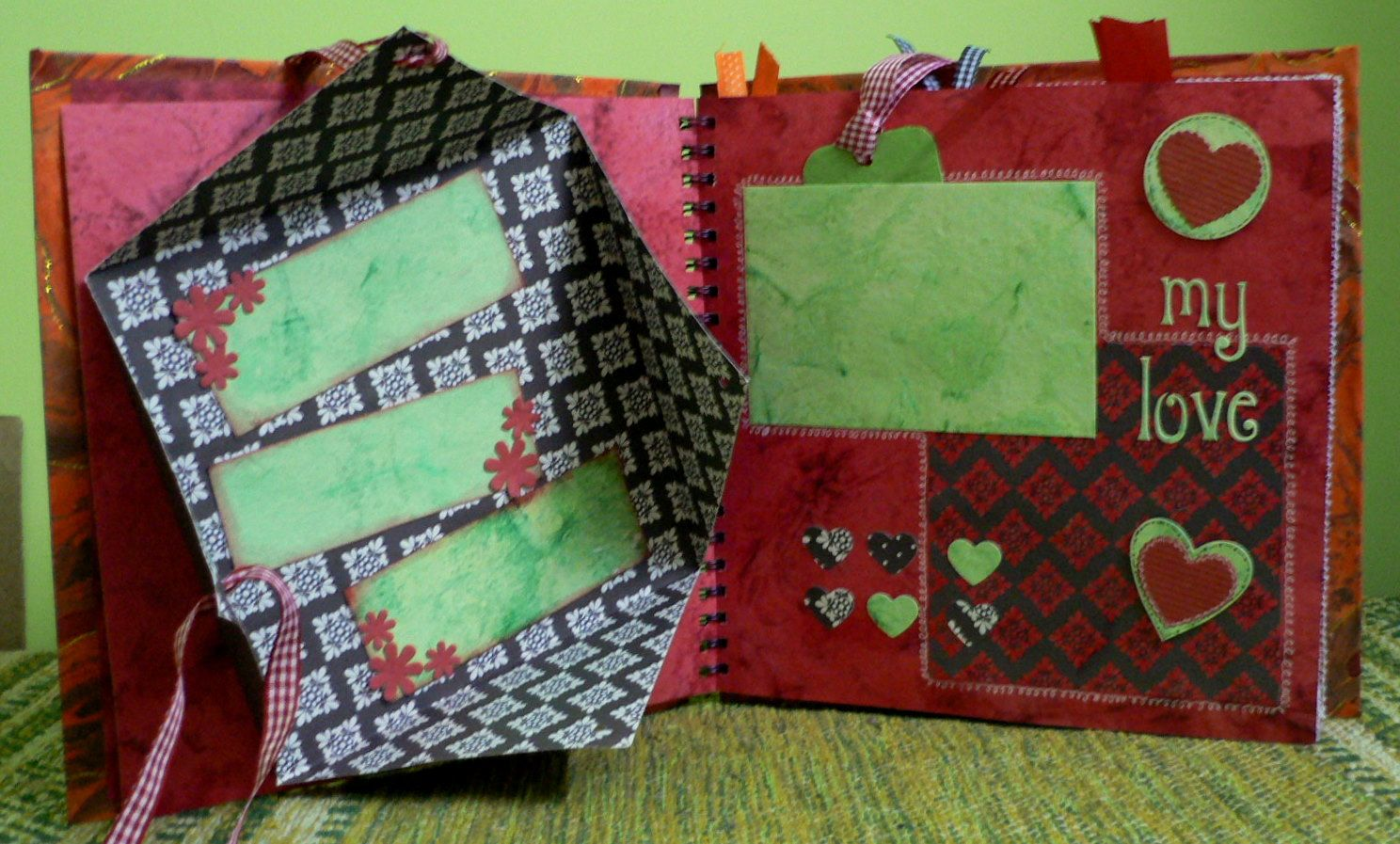 handmade invitation cards for farewell party - Google Search   Cards ...