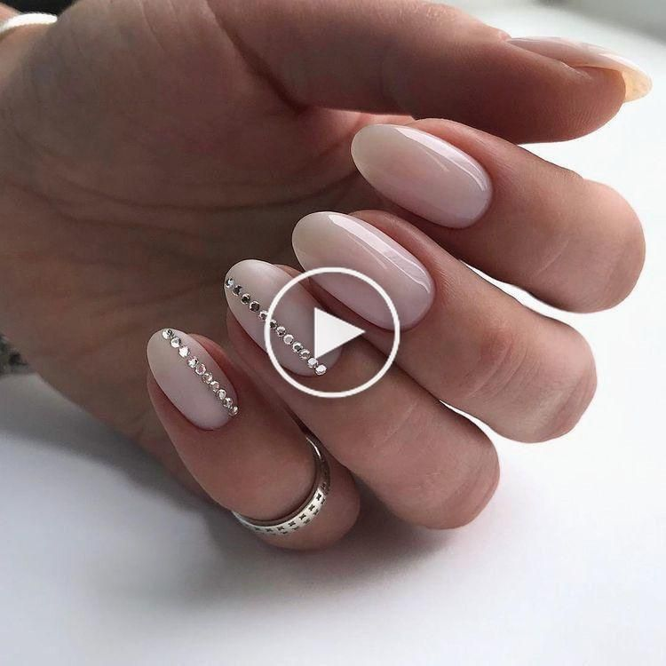 20 Ne Ongles Acryliques Tombent Sur Leur Propre In 2020 Nail Falling Off Nails Acrylic Nails