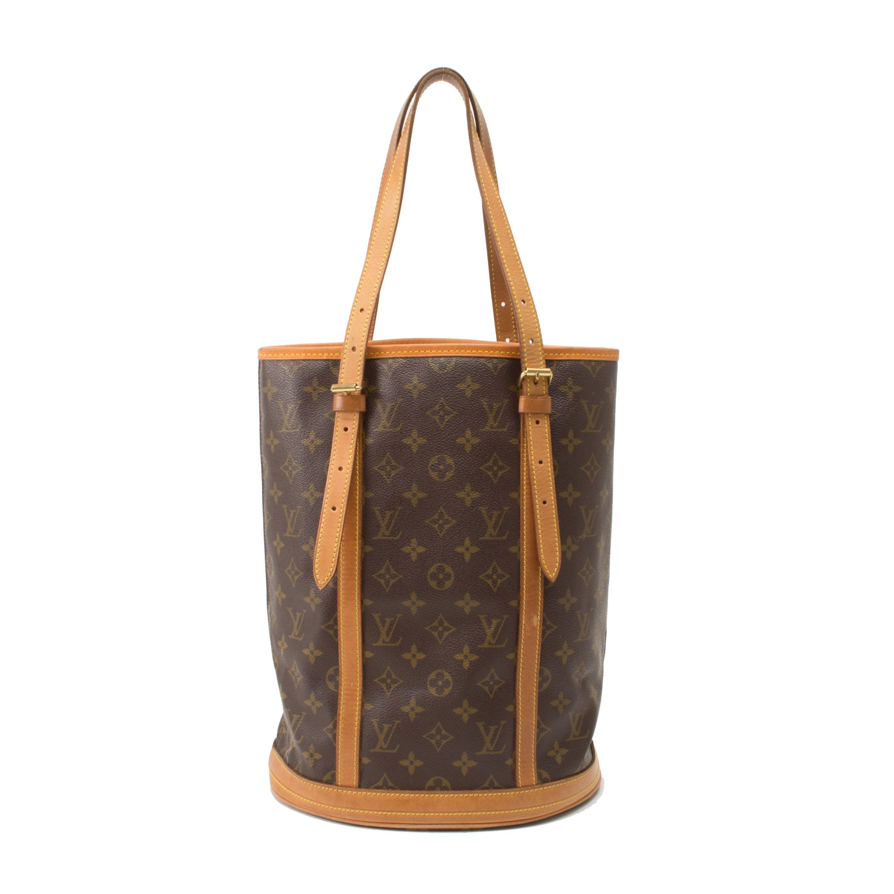 0f8baecce85a Gucci Hysteria Tapestry Bag   my addiction   Bags, Fashion ...