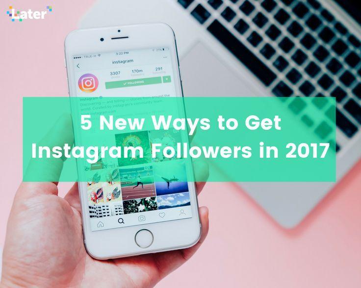 eea24013f9a999382c968d2e098da54d - How To Get Followers On Instagram Without Following 2017