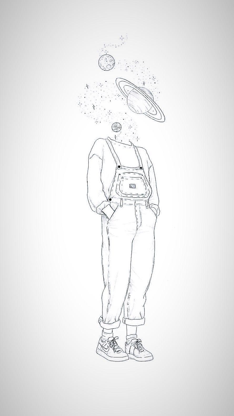 Dibujos -