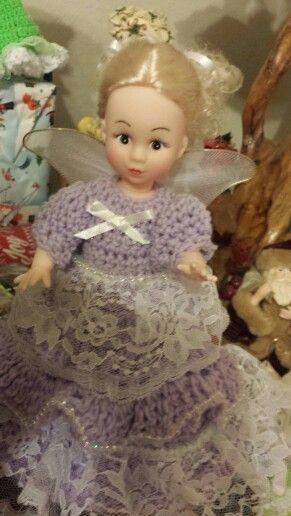 Air freshner angel doll #airfreshnerdolls Air freshner angel doll #airfreshnerdolls Air freshner angel doll #airfreshnerdolls Air freshner angel doll #airfreshnerdolls