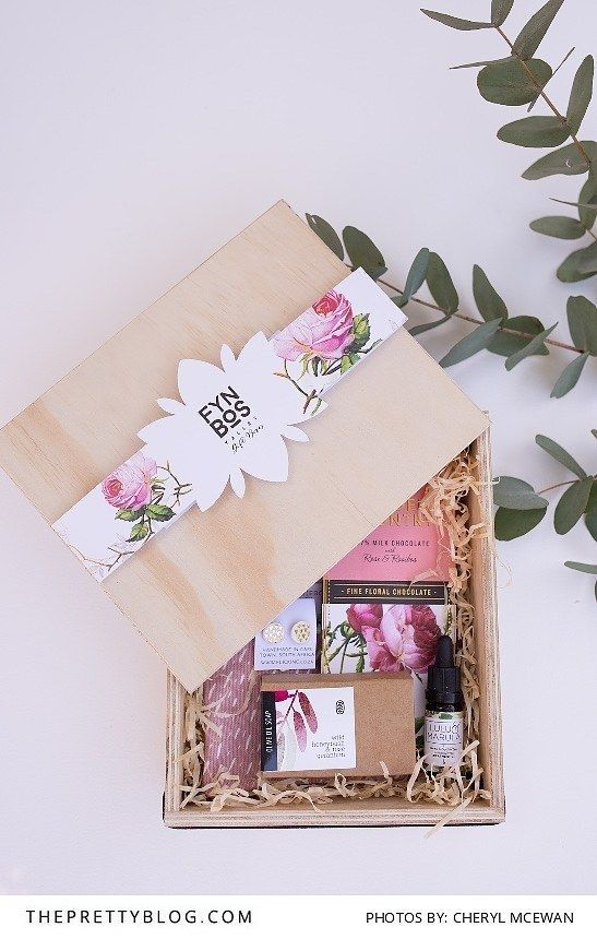 Win a box full of beautiful the perfect mothers day gift win a box full of beautiful the perfect mothers day gift negle Images