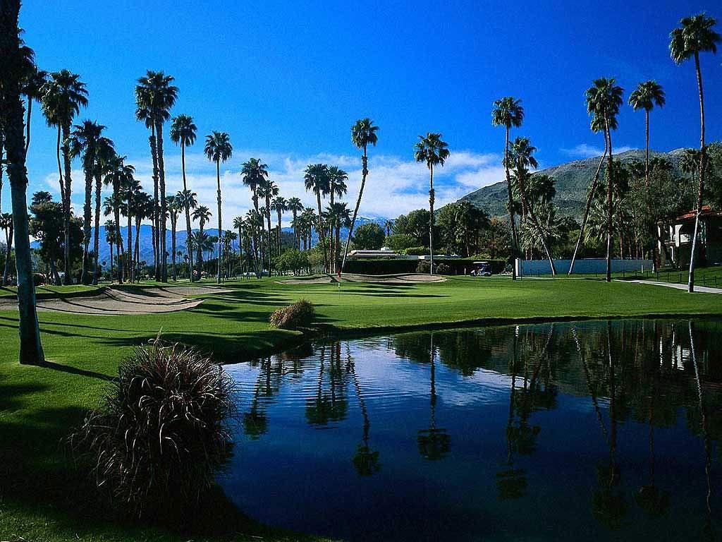 Golf Hd Wallpapers Golf Courses Golf School Golf