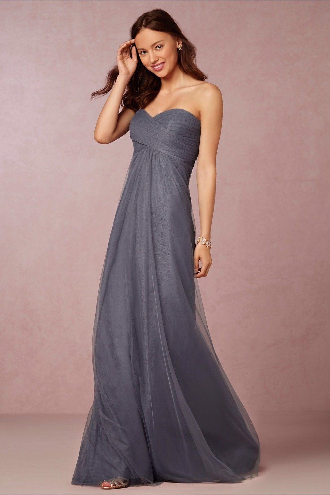 37++ Wedding gown hydrangea size ideas
