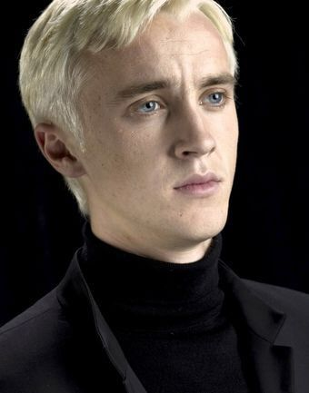 Treat You Better Dramione Ff Wpauctor Draco Harry Potter Ron Und Hermine The Perfect Guy