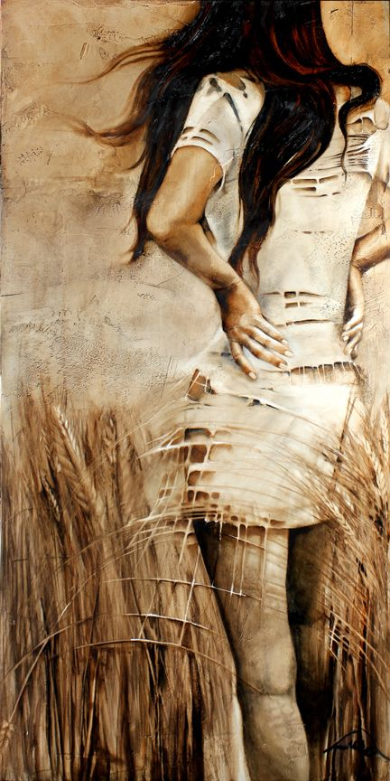 "Art is love made visible"" – Lidia Wylangowska.   Lidia ... Лидия Арт"