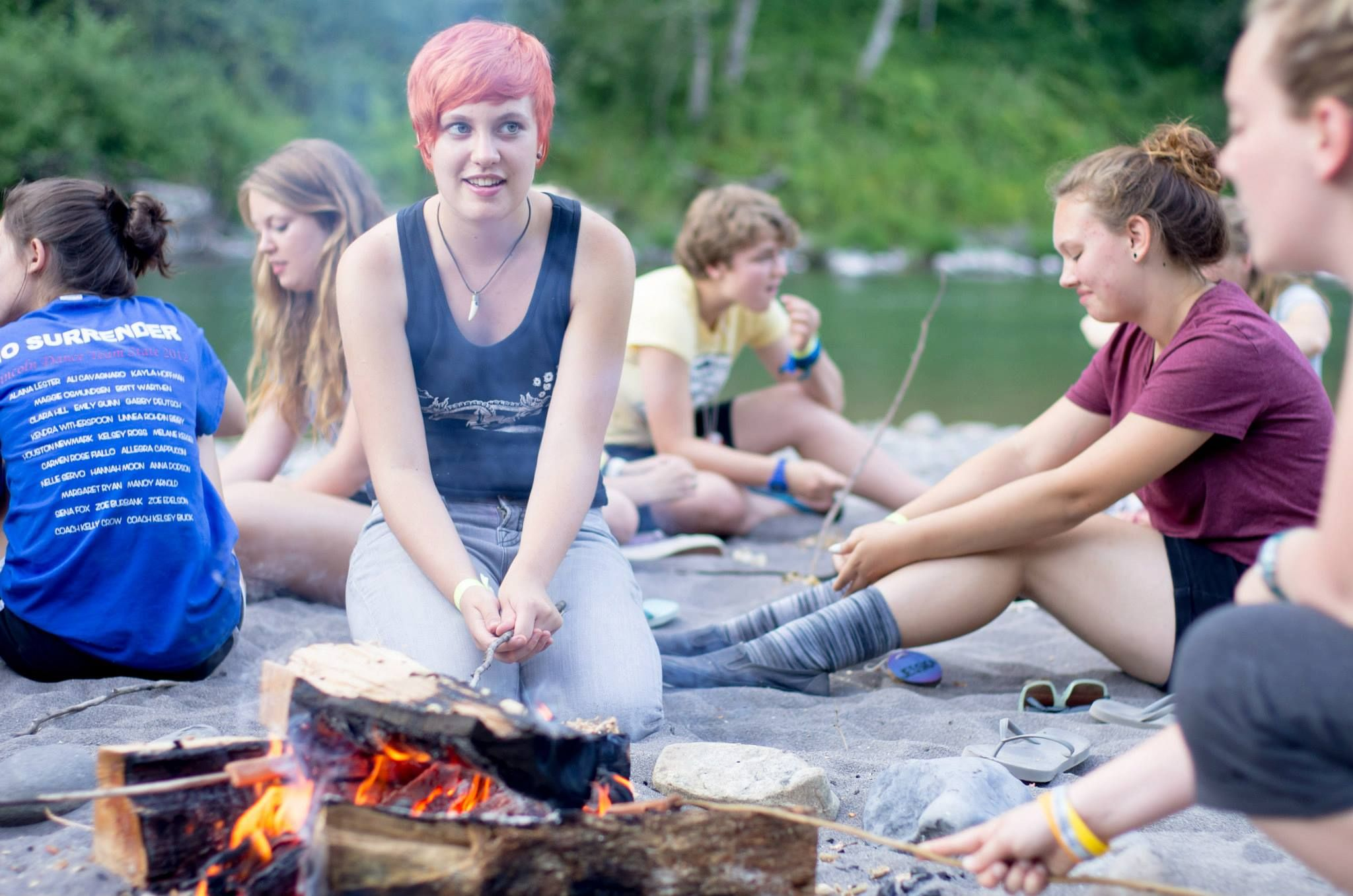 16 Best Ymca Camp Collins Teen Camps Images On Pinterest