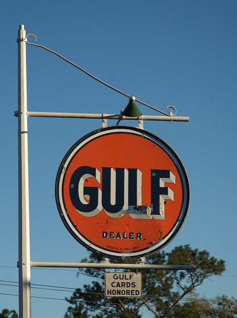 GULF SIGN | Recent Photos The Commons 20under20 Galleries World Map App Garden ...