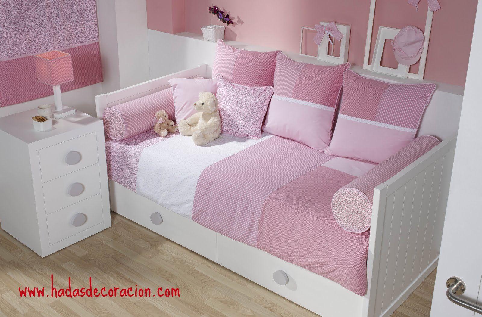 Desesperada distribuir y decorar habitacion bebe en for Decoracion habitacion nina gris y rosa